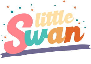 לוגו Little Swan