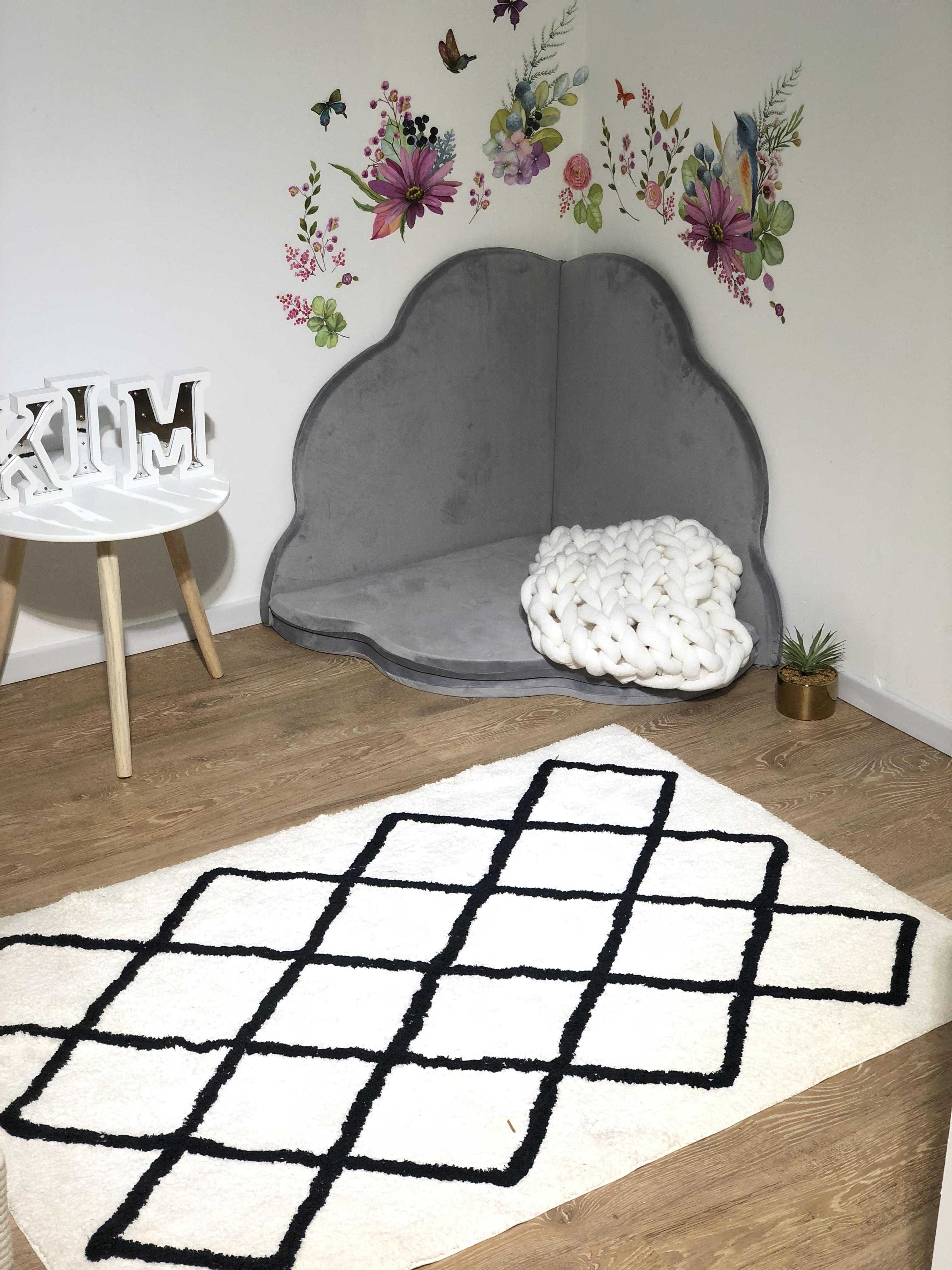 שטיח1